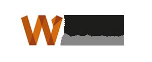 Logo Wels Bestattung