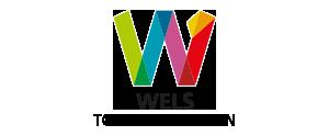 Logo Tourismusregion Wels