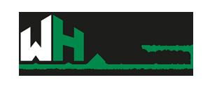 Logo Welser Heimstätte